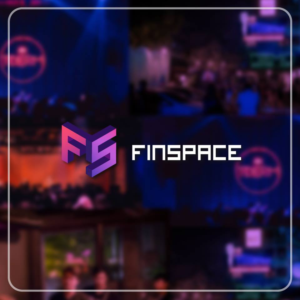 FinSpace