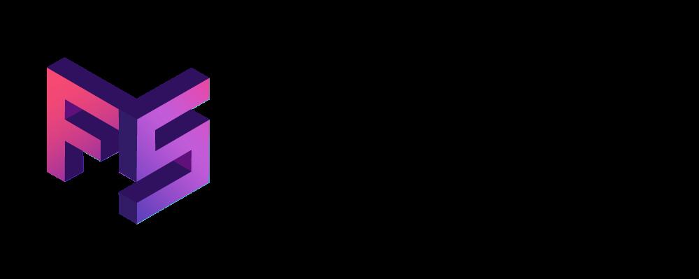 FinSpace Logo