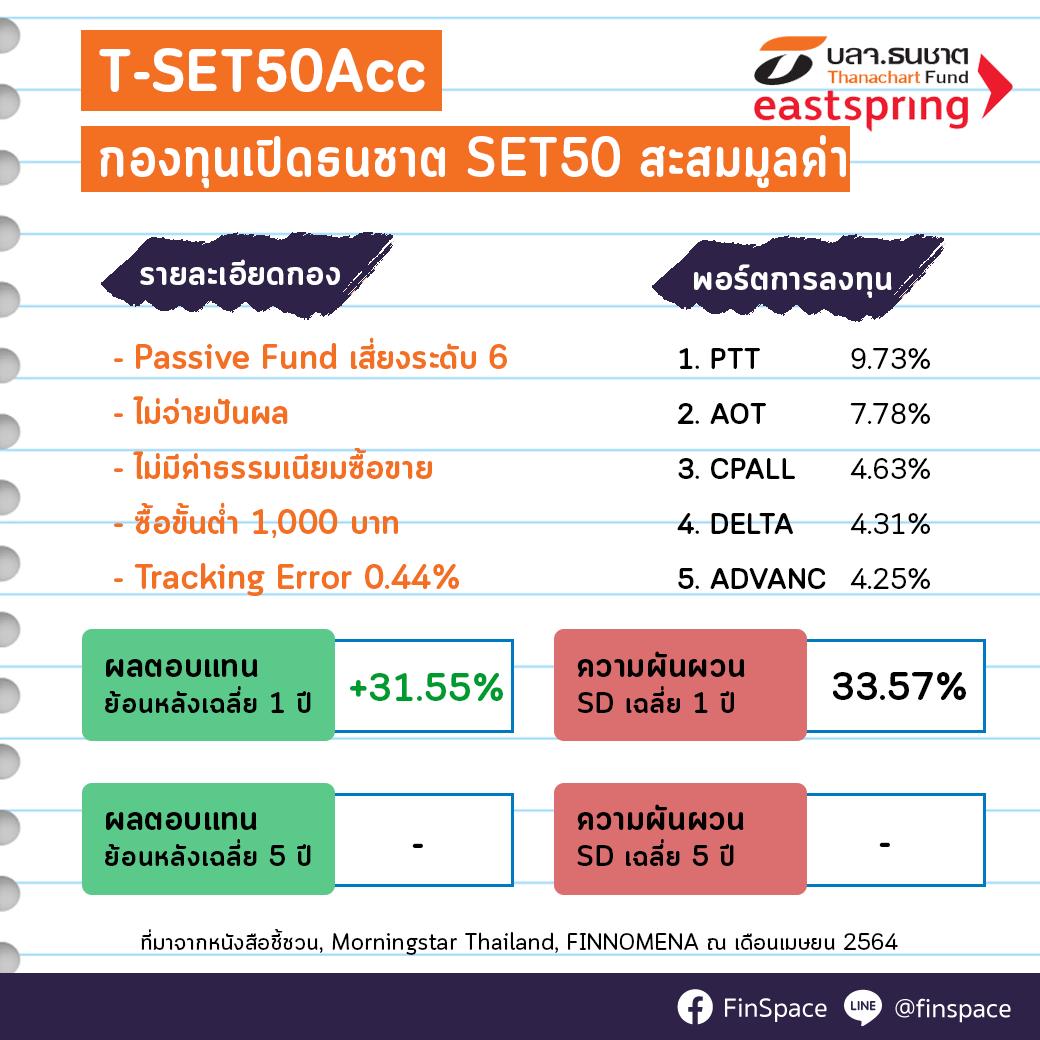 สรุป-T-SET50acc