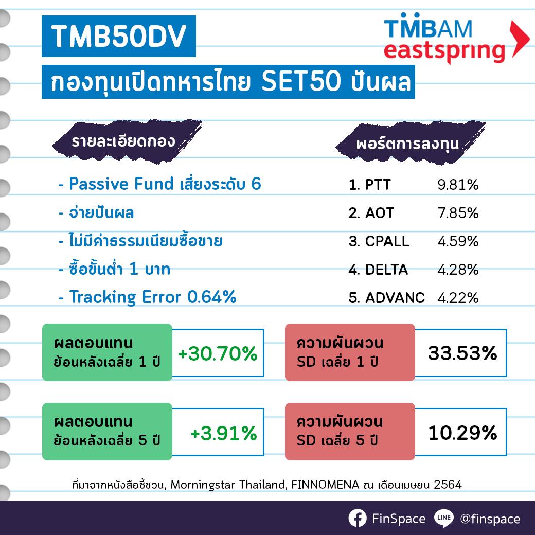 สรุป-TMB50DV