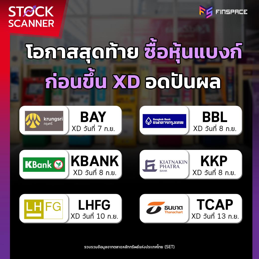 stockscanner